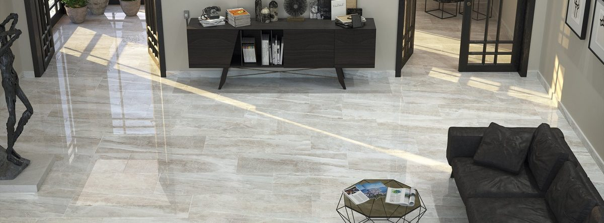 Tile Flooring Naples